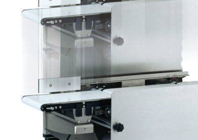 Uk Inspection Systems Food Industry Safety Machines Synus