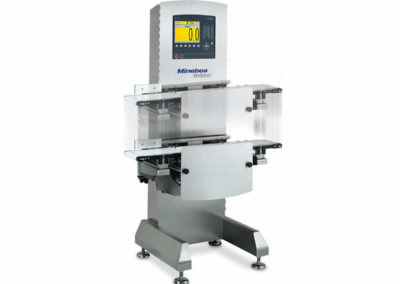 Uk Inspection Systems Food Industry Safety Machines Synus Checkweigher
